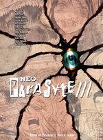 Neo Parasite 1