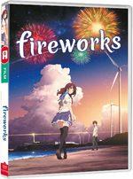 Fireworks 1 Film