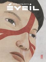 Eveil Manga