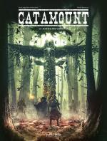 CATAMOUNT # 3