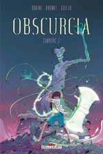 Obscurcia # 2