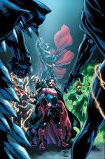 Superman # 9