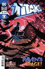 Titans (DC Comics) 35