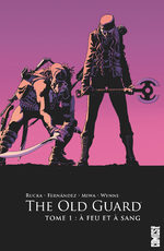 The Old Guard 1