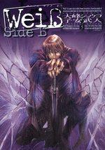 Weiss Side B 5 Manga