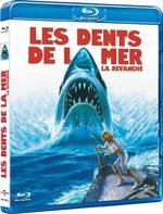 Les Dents de la mer 4 :  La Revanche 0 Film