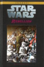 Star Wars - La Collection de Référence 49
