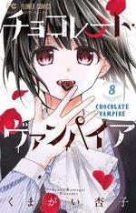 Chocolate Vampire 8