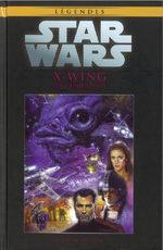 Star Wars - La Collection de Référence 72