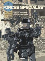 Forces spéciales # 2