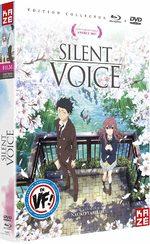 A silent voice 1 Film