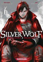 Silver Wolf Blood Bone 6