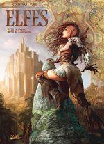 Elfes # 24