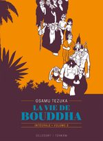 Bouddha # 3