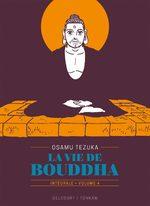 Bouddha # 4
