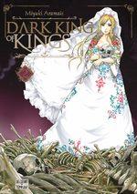 Dark king of kings # 2