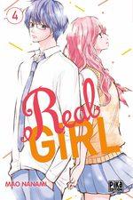 Real Girl 4