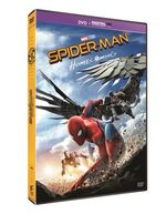 Spider-Man: Homecoming 0 Film