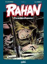 Rahan # 2