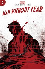 Man Without Fear 2