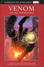 Le Meilleur des Super-Héros Marvel 77 Comics