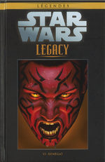 Star Wars - La Collection de Référence 90