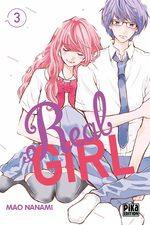 Real Girl 3