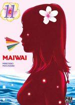 Maiwai # 11