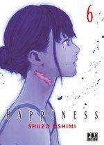 Happiness # 6