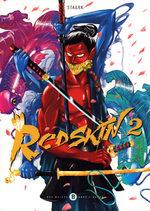 RedSkin 2