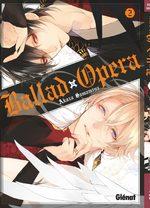 Ballad Opera 2
