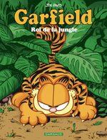 Garfield 68