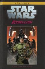 Star Wars - La Collection de Référence 50