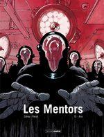 Les mentors 1