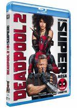 Deadpool 2 0 Film