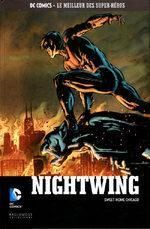 DC Comics - Le Meilleur des Super-Héros 92