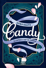 Candy 2 Roman