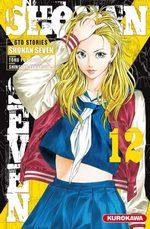 Shonan seven # 12