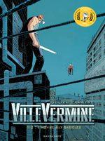 Villevermine # 1