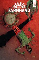 Farmhand 2