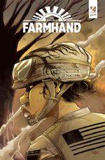 Farmhand 4