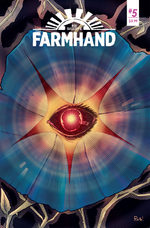Farmhand 5