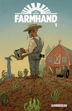 Farmhand # 1