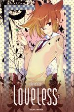 Loveless 9