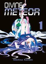 Divine Meteor 1