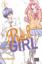 Real Girl 5
