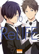 ReLIFE # 10
