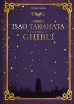 Hommage à Isao Takahata 1 Ouvrage sur le manga