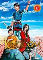 Kingdom # 17
