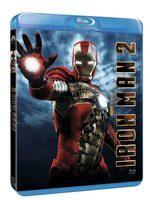 Iron Man 2 0 Film